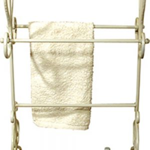 Vintage Style Bathroom Accessories Divine Interiors And Gifts